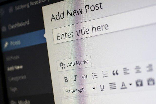 Create Appealing Websites For Brands